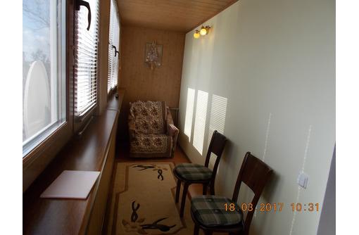 Сдача посуточно квартиры в Форосе со всеми удобствами - Аренда квартир в Форосе