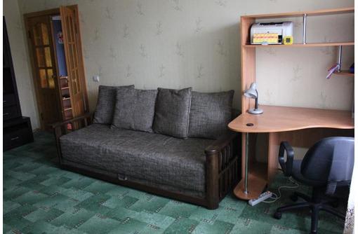 Сдам дом на Горпищенко., фото — «Реклама Севастополя»