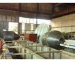 Изготовление металлоконструкций в Крыму., фото — «Реклама Севастополя»