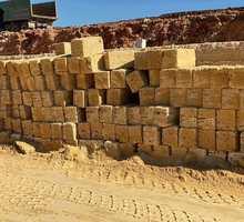 Продам карьер камня ракушечника в Крыму - Продам в Красноперекопске