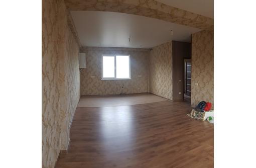 Новый дом с ремонтом, Фиолент, 100м2, ост.Маяк - Дома в Севастополе