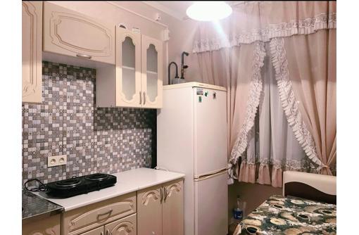 Сдается 1-комнатная, Балаклава, 16000 рублей - Аренда квартир в Севастополе