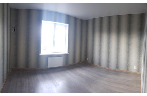Новый дом на Фиоленте, с ремонтом, 100м2 на 5 сотках - Дома в Севастополе