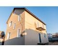 Продается дом в СТ Родник - Дома в Севастополе