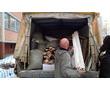 Вывоз мусора/строительного/мебель/, фото — «Реклама Севастополя»