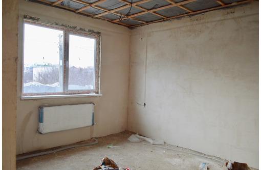 Новый качественный дом, Фиолент, ост. Маяк, 80м2 - Дома в Севастополе
