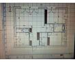 Супер капитальный дом, Фиолент, 100м2 на 12 сотках, фото — «Реклама Севастополя»