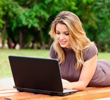 Подработка через интернет удаленно - Менеджеры по продажам, сбыт, опт в Судаке