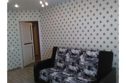 Сдам комнату 7500 - Аренда комнат в Севастополе