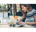 Подработка через интернет удаленно - Менеджеры по продажам, сбыт, опт в Евпатории