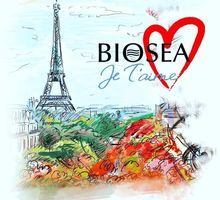 Компания Биоси (Франция) набирает представителей - Менеджеры по продажам, сбыт, опт в Феодосии
