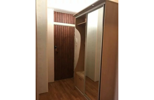 Сдается 1-комнатная, ПОР, 17000 рублей - Аренда квартир в Севастополе