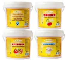 Начинка термостабильная – и выпечка всегда будет Вас радовать! - Продукты питания в Симферополе