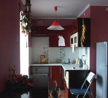 Продается квартира в Крыму - Квартиры в Черноморском