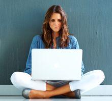 Подработка через интернет удаленно - Менеджеры по продажам, сбыт, опт в Феодосии