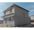 Строительство качественных домов под ключ - Строительные работы в Партените