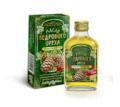 Масло кедрового ореха Алтай, 100 мл - Продукты питания в Севастополе