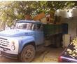 Вывоз строительного мусора, грунта, хлама. Любые объёмы!!! <24/7>, фото — «Реклама Севастополя»