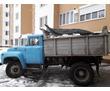 Вывоз мусора, хлама, грунта. Демонтаж. Любые объёмы!!! <24/7>, фото — «Реклама Севастополя»