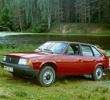 Продается по запчастям москвич 2141 - Для легковых авто в Севастополе
