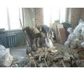 Вывоз строительного мусора , грунта, хлама. Демонтажные работы. Разнорабочие. <24/7> - Вывоз мусора в Севастополе