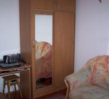 Сдаётся однокомнатная квартира в Бахчисарае по ул. Крымская, малосемейка, куня, комната , сан.узел - Аренда квартир в Бахчисарае