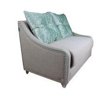 """Продам диван-бар """"ФЛАНФИ"""" - Мягкая мебель в Ялте"""