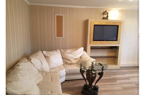 2-комнатная, ПОР-26, Лётчики !!! - Аренда квартир в Севастополе