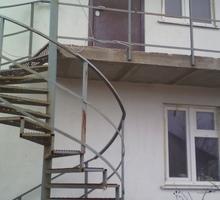дом   есть все летняя кухня сарай беседка 4 сотки земли - Дома в Крыму