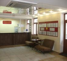 Работа администратором в гостиницу Зюйд - Гостиничный, туристический бизнес в Севастополе