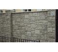фасадная плитка от производителя в Крыму - Кирпичи, камни, блоки в Симферополе