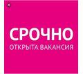 Администратор интернет-магазина(подработка) - Управление персоналом, HR в Симферополе