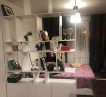 домик для одного 11000 Луговая - Аренда домов, коттеджей в Симферополе