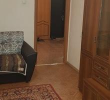 Домик Гавена однокомнатный 12000 - Аренда домов, коттеджей в Симферополе