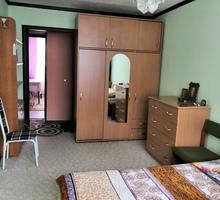 Комната чехова 6000+ку рассмотрю ответственных - Аренда комнат в Симферополе