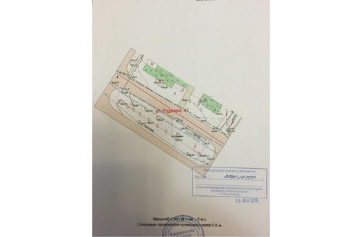 Продам Зем.Участок Руднева 10 соток, 4млн, фото — «Реклама Севастополя»