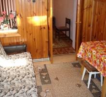 Без маклеров и посредников квартира в центре - Аренда квартир в Ялте