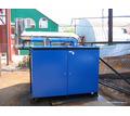Уличный котел MICRO New NR 100 кВт - Газ, отопление в Алуште