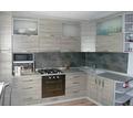 Кухни от 11500 за мп, индивидуального производства - Мебель для кухни в Крыму