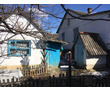 Продам дом в г. Бахчисарае (район ж/д вокзала) общей площадью 60 м2, 3 комнаты, кухня, все удобства, фото — «Реклама Бахчисарая»