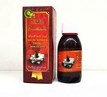 Масло черного тмина - стимулятор иммунной системы - Нетрадиционная медицина в Севастополе