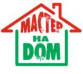 Мастер универсал - сантехник, электрик, отделочник, плотник (двери, мебель) - Строительство, архитектура в Алуште