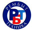 Мастер по ремонту Холодильников - Сервис и быт / домашний персонал в Крыму
