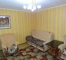 Сдам 1- комнатную квартиру р-н улицы Залесская - Аренда квартир в Черноморском