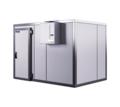 Холодильные Агрегаты для Холодильных Камер. - Продажа в Севастополе