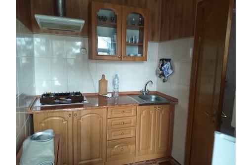 Продам два домика в Форосе - Дома в Форосе