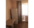 Сдаю однокомнатную квартиру, фото — «Реклама Севастополя»