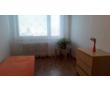 Сдается комната Блюхера, фото — «Реклама Севастополя»