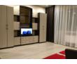 Сдам хорошую двухкомнатную квартиру, фото — «Реклама Севастополя»
