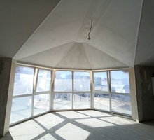 3-комнатная квартира с гаражом - Квартиры в Севастополе
